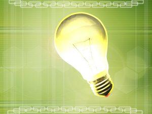 Registro de Marcas e Patentes 300x225 1